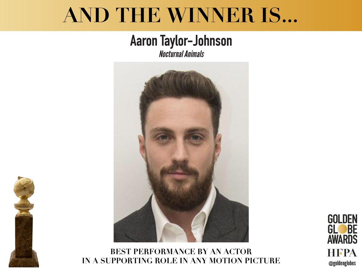 aaron-taylor-johnson-mejor-actor