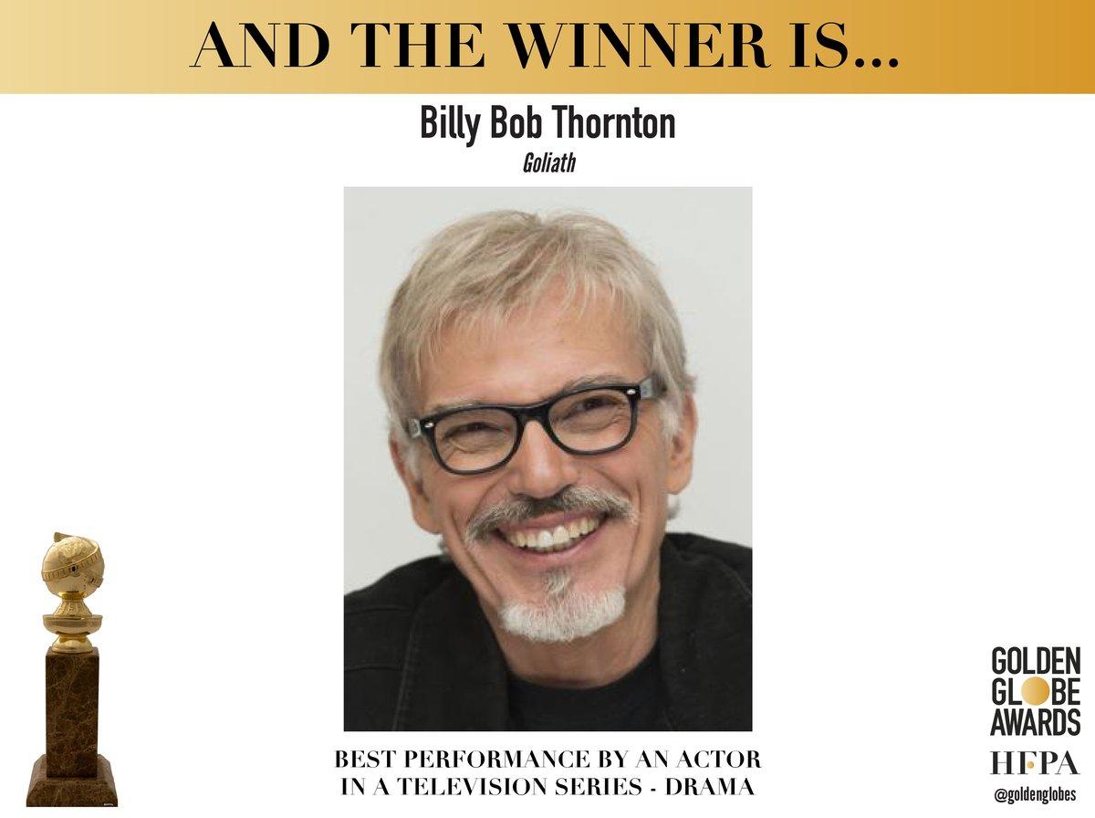 billy-bob-thornton