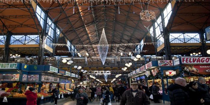 mercado-budapest-1