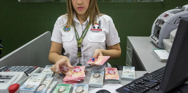 nuevos billetes banfanb (1)