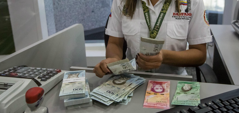 nuevos billetes banfanb (2)