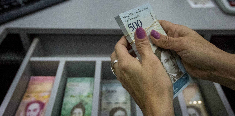 nuevos billetes banfanb (4)