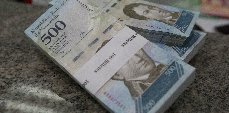 nuevos billetes banfanb (9)
