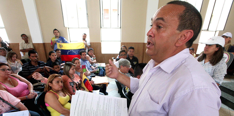 venezolanos-en-peru-1