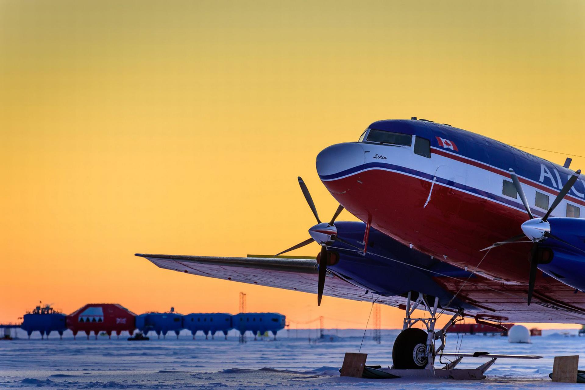 gale-antartida-SF-10