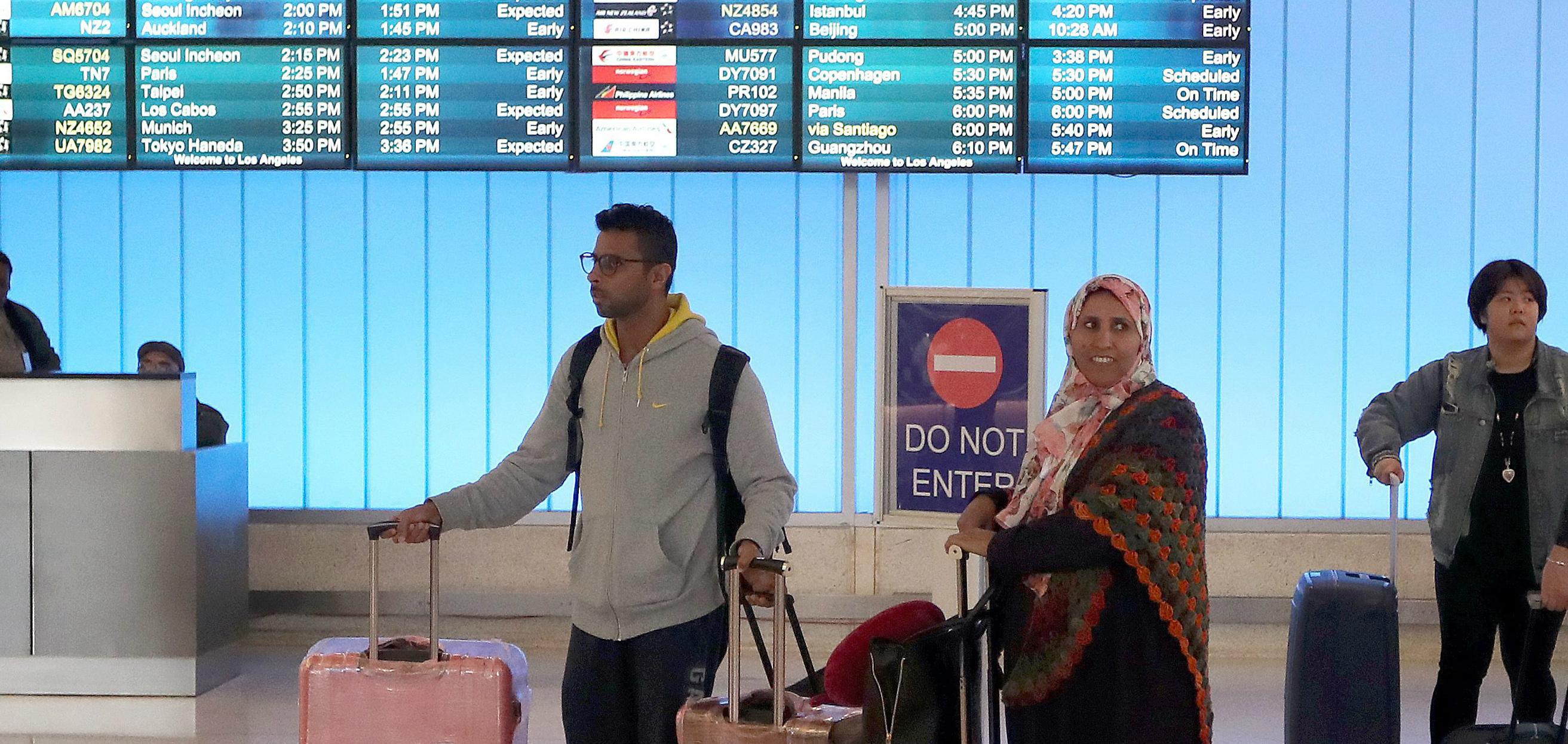 inmigrantes estados unidos arabes