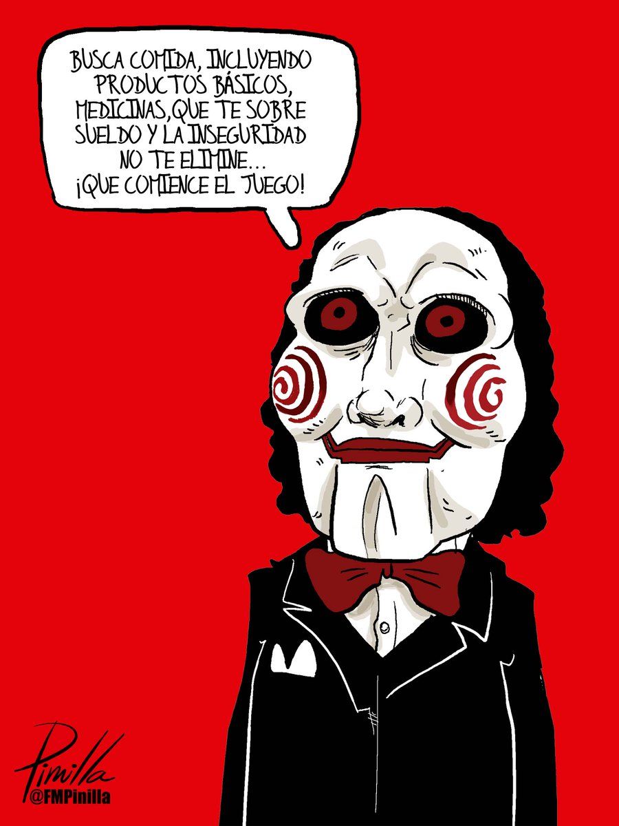 Humor 800 La Triste Realidad 800noticias