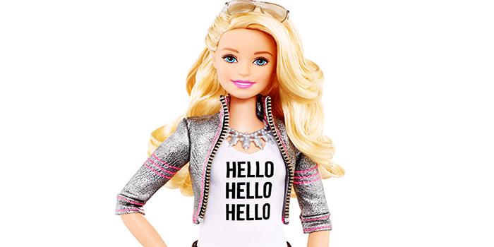 La muñeca más famosa del mundo celebra este martes: Barbie cumple 58 ...