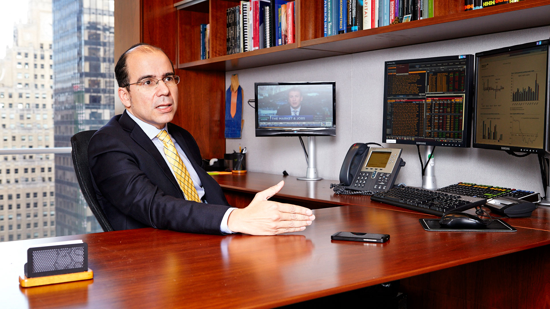 Resultado de imagen para Francisco Rodriguez DE VENEZUELA