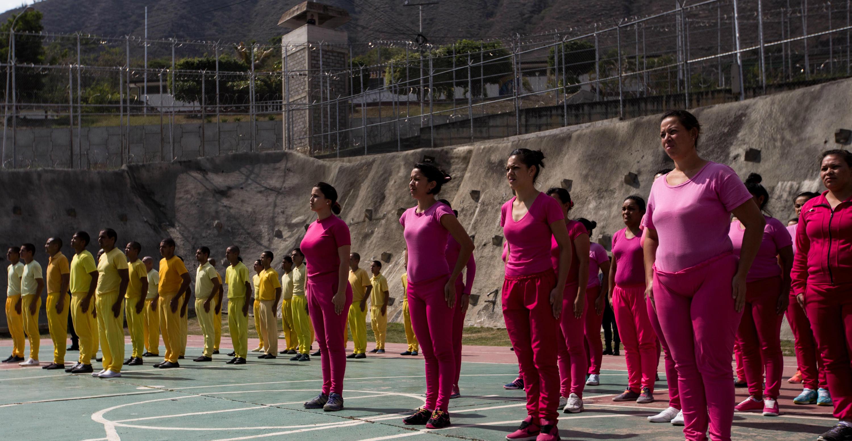 prisiones venezuela (10)