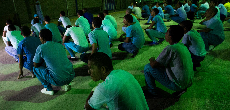 prisiones venezuela (3)