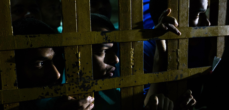 prisiones venezuela (8)