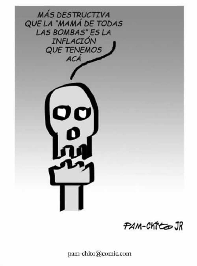 0415pamchito