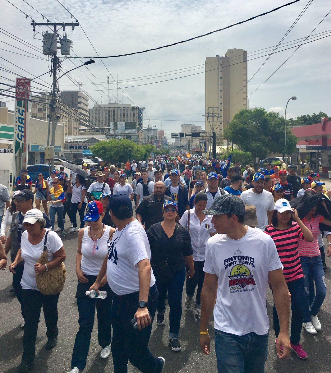 maracaibo 2
