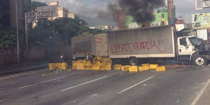 manifestantes oposicion 2752017 5