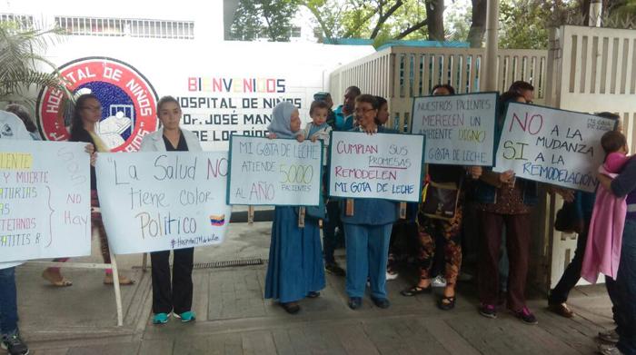 medicos planton jm de los rios -@EfectoCocuyo 4