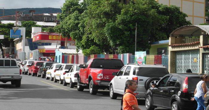Venezuela - Dictadura de Nicolas Maduro - Página 7 San-antonio-bombas-1
