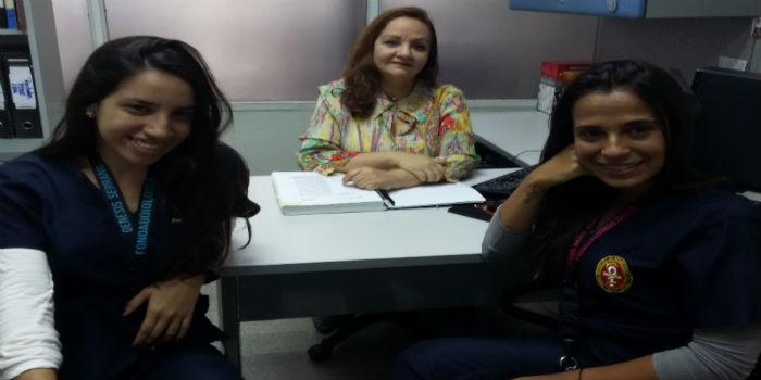 Fonoaudiología 2
