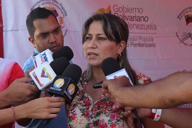 Mirelys Contreras
