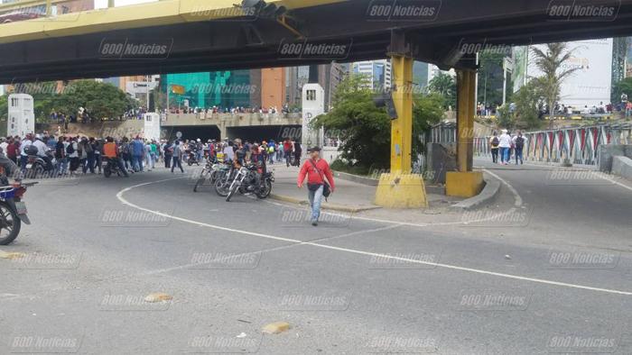 protesta estudiantes 962017 2