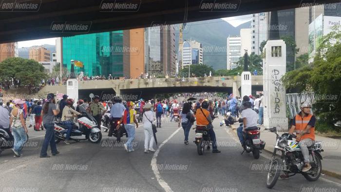 protesta estudiantes 962017