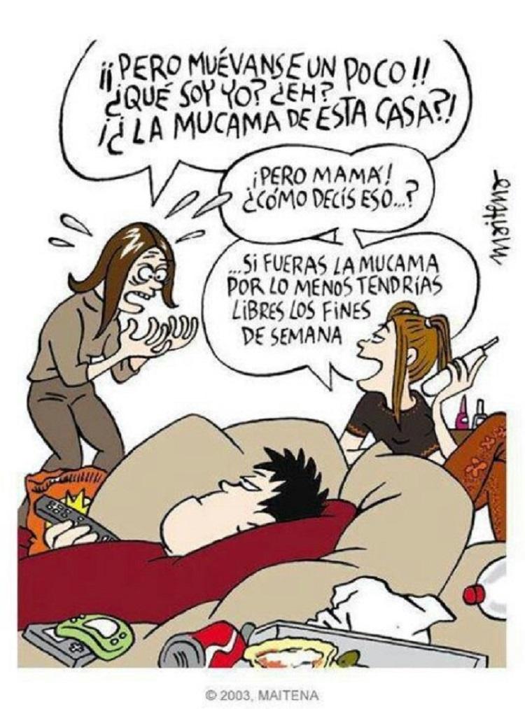 0b5389262452e8039a23cc309fa301e9--la-red-argentina