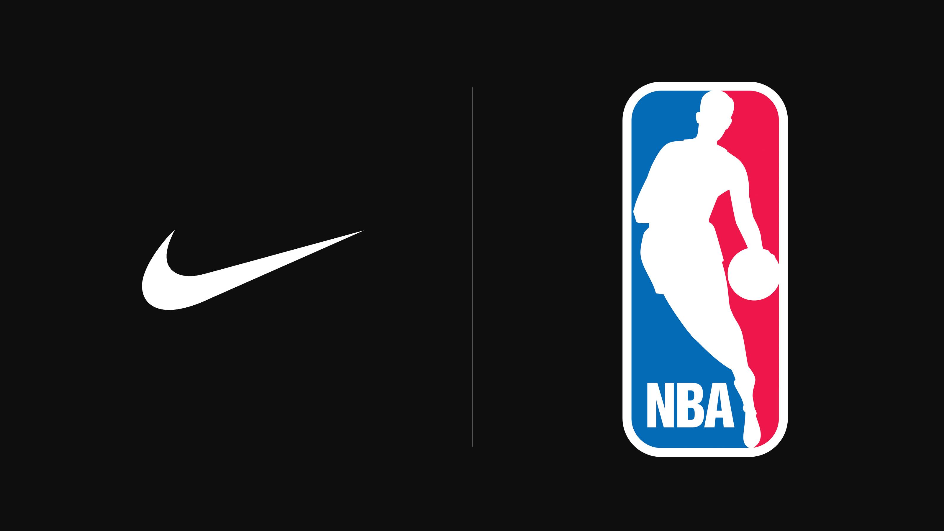 competitive price 92073 898b5 La NBA da a conocer las nuevas camisetas oficiales de la firma Nike