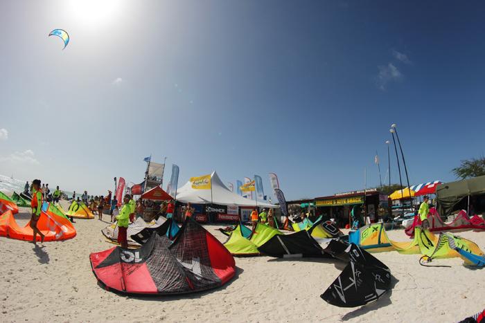 windsurf (3)