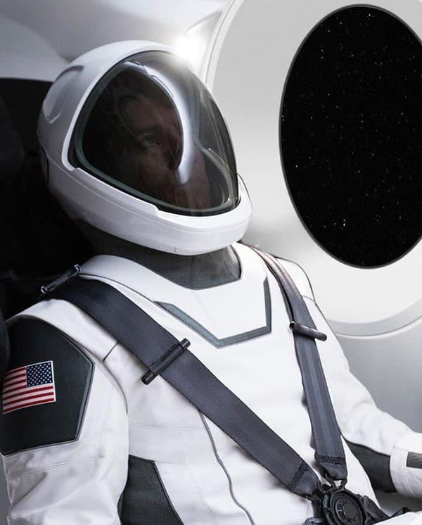 SpaceX-Spacesuits_Cava