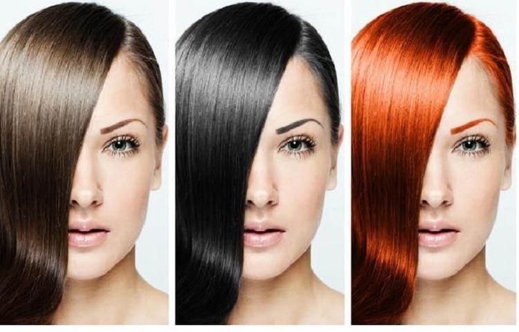 Entérate cómo acertar el color del tinte para tu cabello  f0d2d90a0011