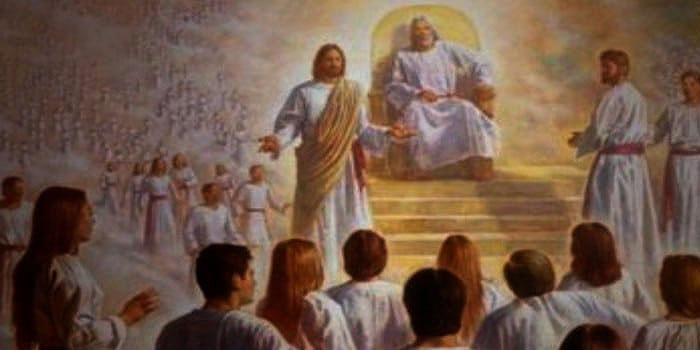 Resultado de imagen para Nuestro escudo está en la mano del Señor nuestro rey, en manos del Santo de Israel.