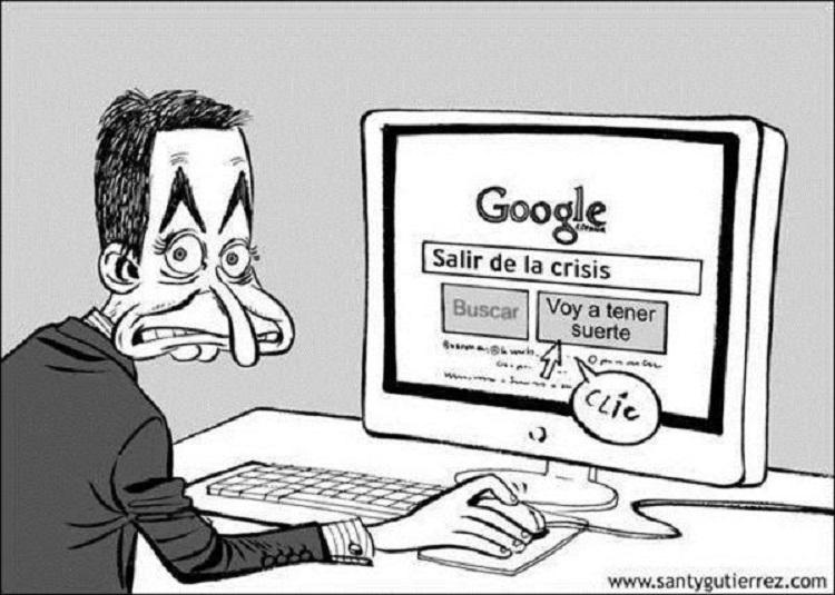 humor-grafico-crisis