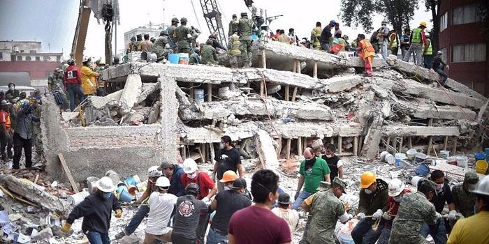 mexico terremoto 3