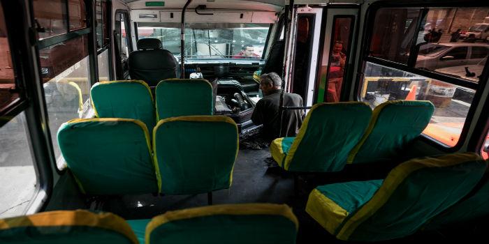 Venezuela transporte 3