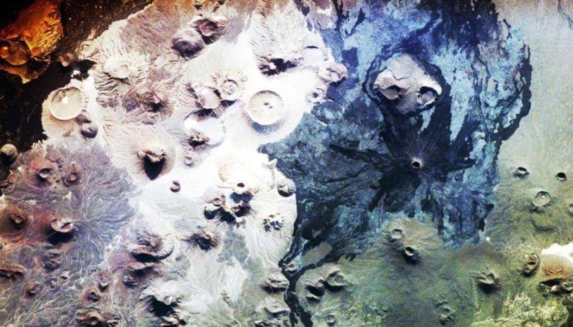 nuevo-hallazgo-piedras-arabia-saudita-3-compressor[1]