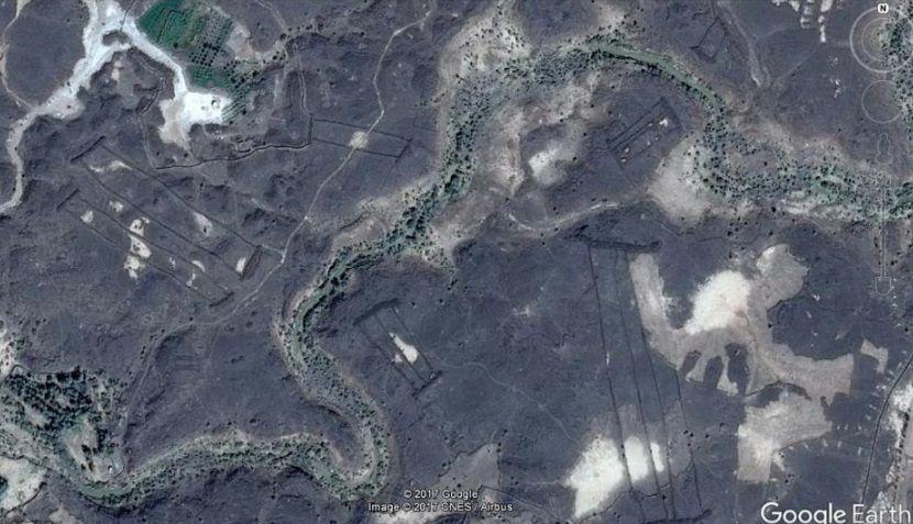 nuevo-hallazgo-piedras-arabia-saudita-compressor-1[1]