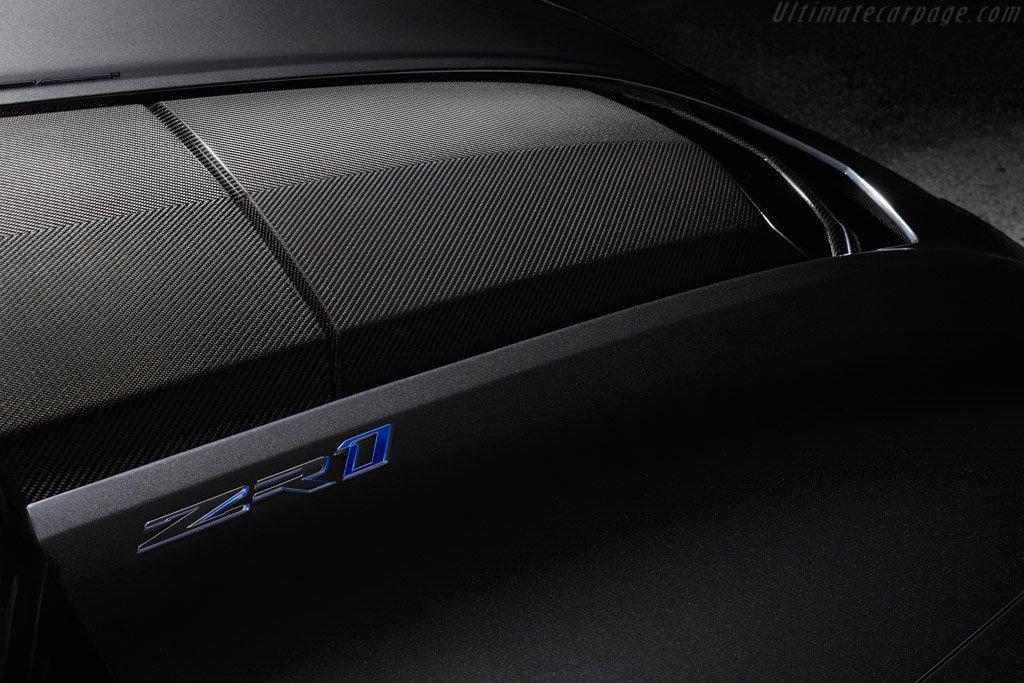 Chevrolet-Corvette-ZR1-131589