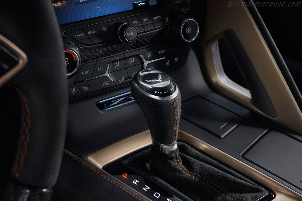 Chevrolet-Corvette-ZR1-131590
