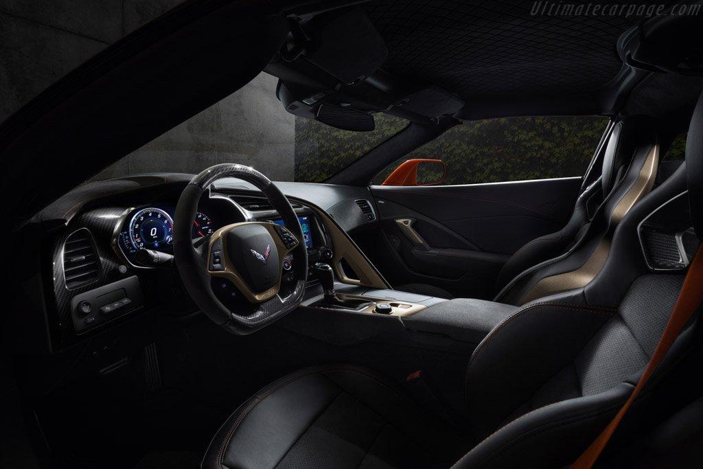 Chevrolet-Corvette-ZR1-131591