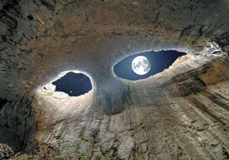 Prohodna-cueva-bulgara-ojos-Dios