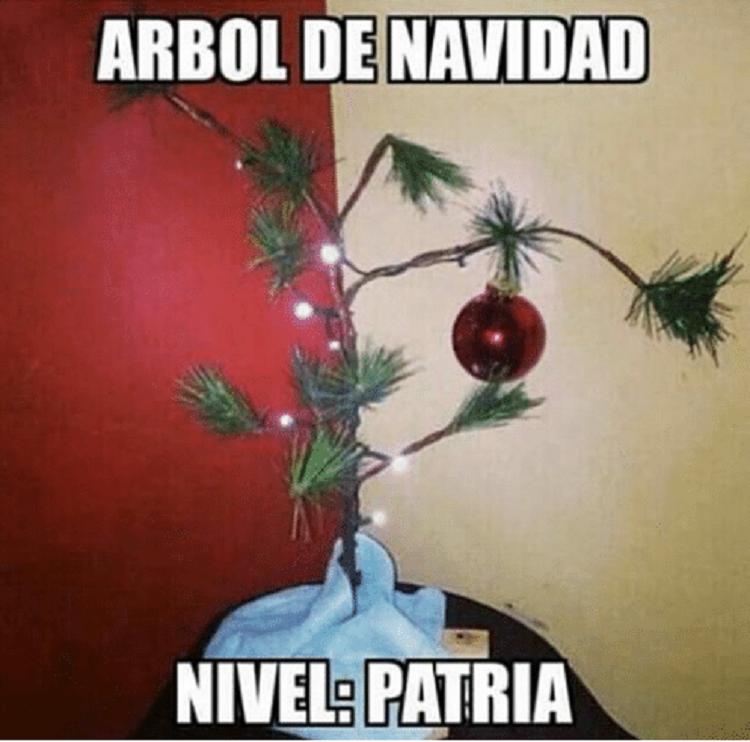 arboldenavidad-nivel-patria-árbol-de-navidad-nivel-patria-soloenvenezuela-1054983