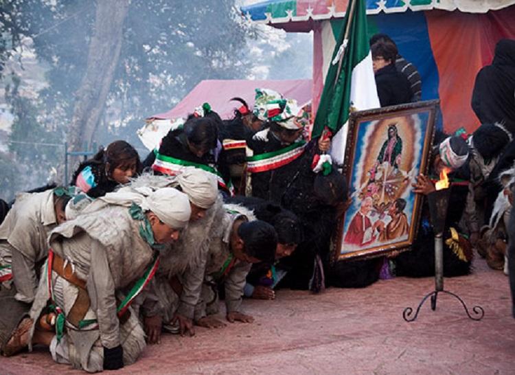 peregrinacion-virgen-guadalupe-pueblos-chiapas-chamulas.jpg_792370018